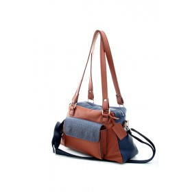 Sportivo Allegra Blue Earth