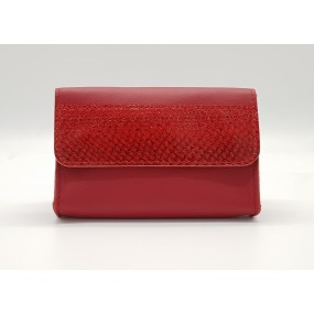 Beltissimo Fire Clutch