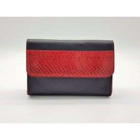 Beltissimo Night-Fever Clutch