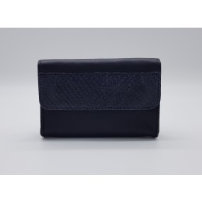 Beltissimo Orbit Clutch