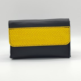 Beltissimo Sunny Clutch