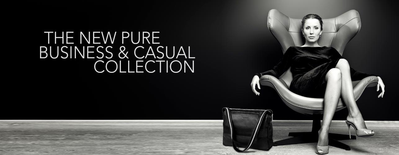 Taschen Business Collection