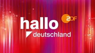 Hallo Deutschland - Avrillo Beitrag